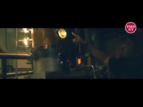 Port Morris Distillery - Promotional Video