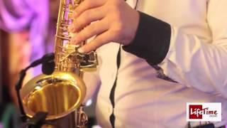 Саксофонист на праздник / организация свадьбы, юбилея, презентации(, 2014-02-25T07:48:58.000Z)