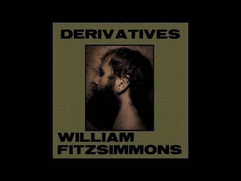 William Fitzsimmons - I Kissed A Girl (Katy Perry Cover)