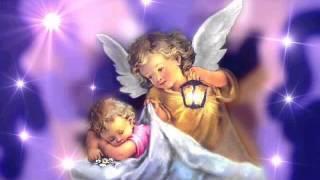 Repeat youtube video Música para el alma - El sentir de unas alas - Part.1- Mike Rowland wmv- Luty Molins