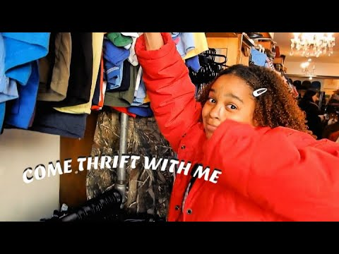 HOW TO THRIFT IN SYD AUSTRALIA