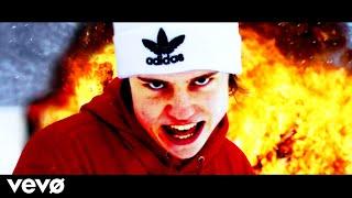 Gutta Gang (Musikkvideo)