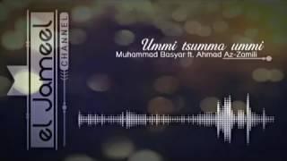 Скачать Ahmed And Mohammed Bashar Ummi