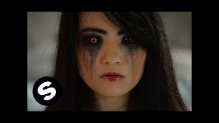 QUINTINO - CARNIVAL (OUTSIDERS REMIX) [Official Music Video] thumbnail