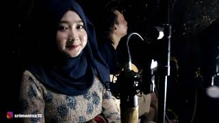 Sik asik - Ayu ting ting (Cover by Sri Manisa Lolo)