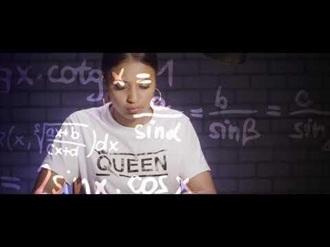 D-Lain ANDAO RAHA SAHY Official video