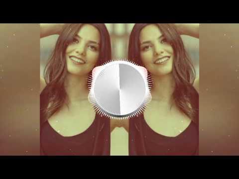 LM3ALLEM - MOSEQAH (Zurna Remix) Bass Boosted