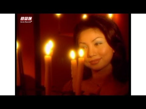 Noraniza Idris - Kisah Satu Malam (Official Music Video - HD)