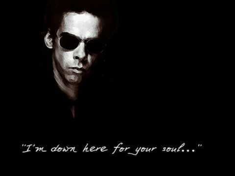 Abattoir Blues - Nick Cave and the Bad Seeds