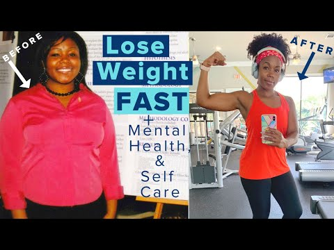10-weight-loss,-mental-health,-self-care,-fitness-&-nutrition-tips-that-work!