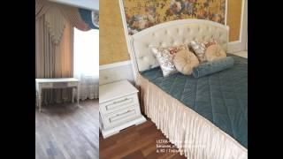 Шторы на заказ. вотсапп +996702435543 Бишкек