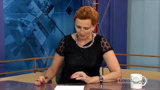 Зачем в Липецк приезжала директор Центра экстренной психологической помощи МЧС России Юлия Шойгу?