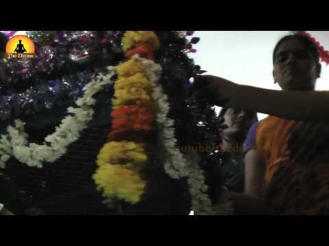 LORD KRISHNA SONG  KASTURI RANGA RANGA | GURU BHAKTHI