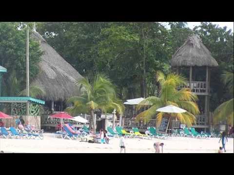 seven mile beach jamaica wikipedia
