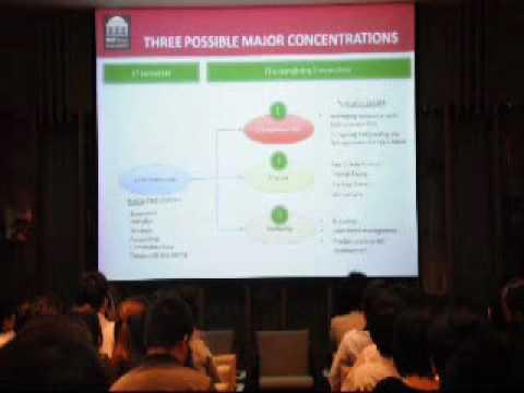 MIT Presentation 1/6