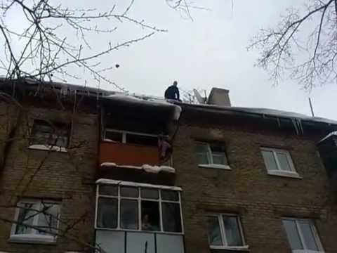 Наркоманка ужас г,Барнаул