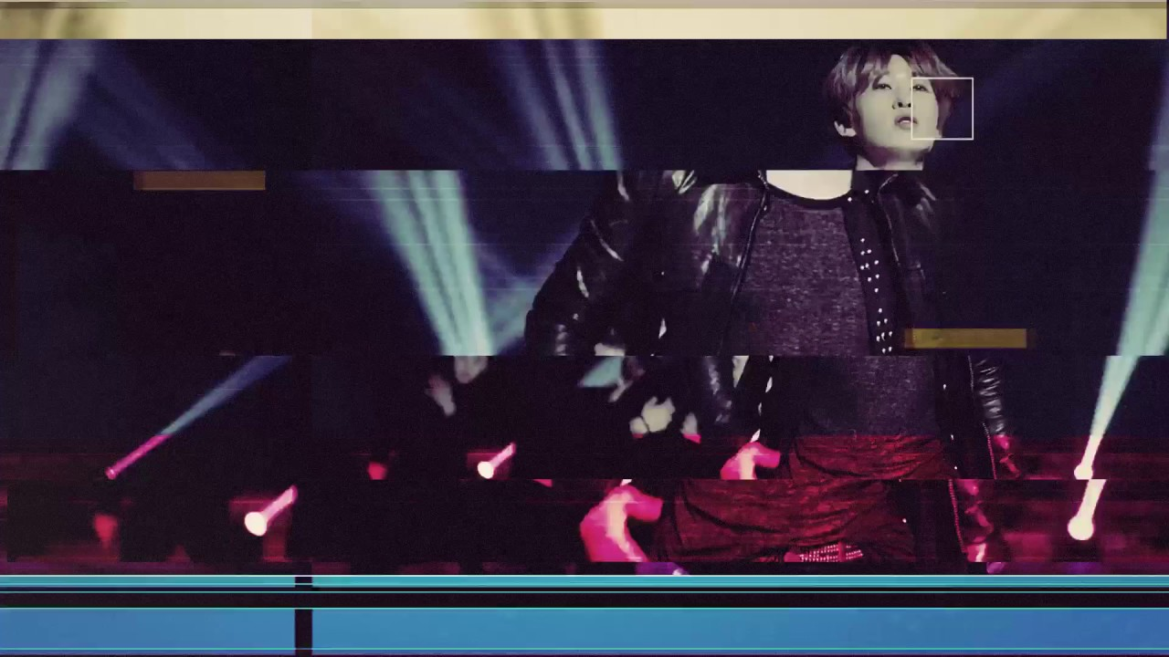 【498UNION】Eunhyuk comeback support event Part.2 - INSTAGRAM advertisement