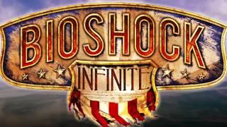 Bioshock Infinite [Gewinnspiel] [PS3/XBOX360/PC] Danke an 300 Abos! [Beendet]