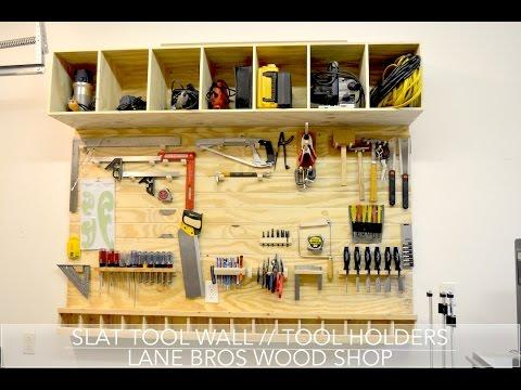 slat-tool-wall-//-tool-holders-(john-heisz-design)
