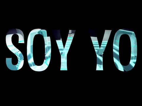 【VLDMV】Soy Yo // Latíno Lance