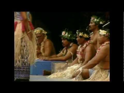 Tokelau-1