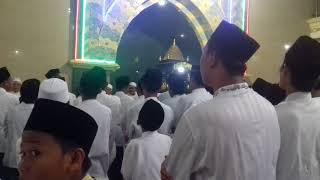 Download Mp3 Ishari Pasuruan
