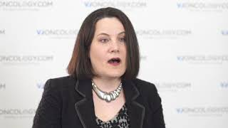 HOPA: supporting oncology pharmacy education and professional development