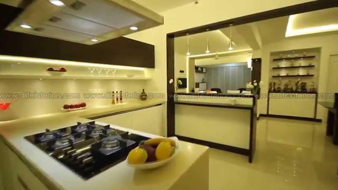 Kitchen Interior Design Pictures