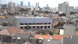 Daerah Jakarta Pusat (Salemba) - Stafaband