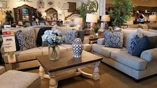 Ashley furniture home store 2020