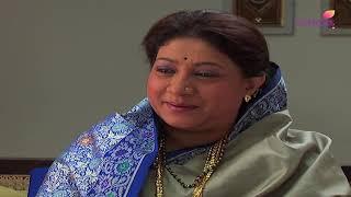 Laagi Tujhse Lagan - लागी तुझसे लगन - Episode 61