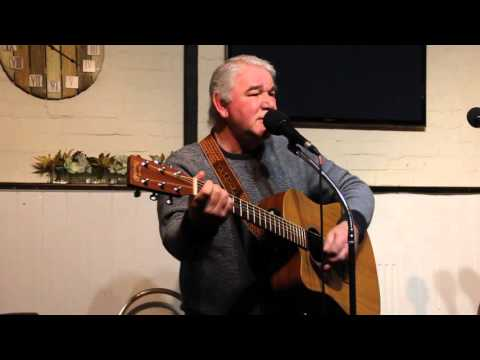 Charity Main          Performed By Alun Davies