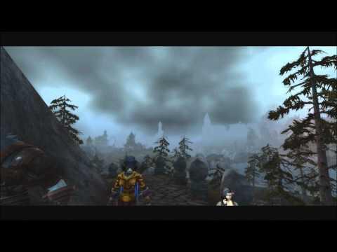Las aventuras de Dileria 006 - Misiones Huargen Parte 6