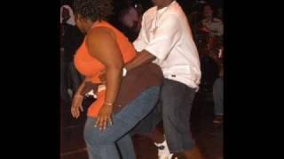 Mshoza feat Msawawa Kortes
