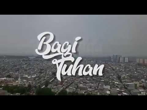Video clip bagi tuhan tak ada yang mustahil - short movie