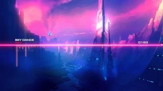 Other | Feint - Sky Dance