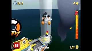 Лего Сити! Lego City! My City! СЛУЖБА СПАСЕНИЯ ЛЕГО 911! Сложность 2! Серия 12! Прохождение игры!(Лего Сити! Lego City! My City! СЛУЖБА СПАСЕНИЯ ЛЕГО 911! Сложность 2! Серия 12! Прохождение игры! Лего Сити или Lego City --..., 2014-06-03T08:06:42.000Z)