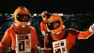 Space 1999 S01E18 Anillo alrededor de la Luna 2 Subtitulado