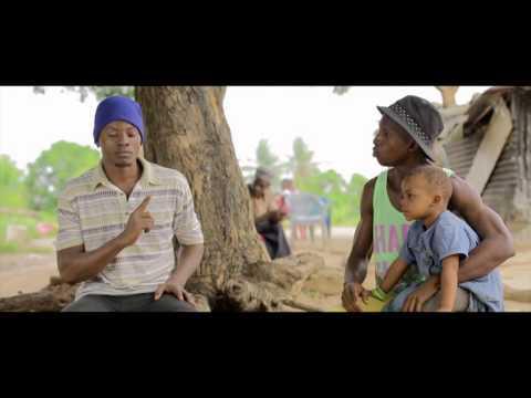 SIMCO Ft Mr.KESHO - MJINI (OFFICIAL MUSIC VIDEO HD)