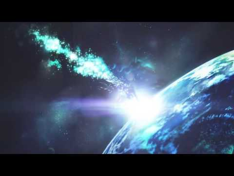 Gundam 00 OST - Final Mission Quantum Burst