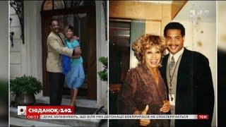 Співачка Тіна Тернер вперше прокоментувала самогубство сина