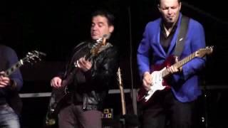 Guitar Ray-Paolo Bonfanti-Francesco Rebora-Dany Franchi @IBR Festival Brivio 18.06.2016 023