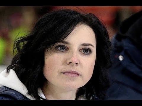 видео: Что случилось с Ириной Слуцкой, врачи поставили ультиматум...