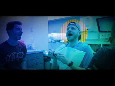 Dude Perfect Overtime Intro Song and Video