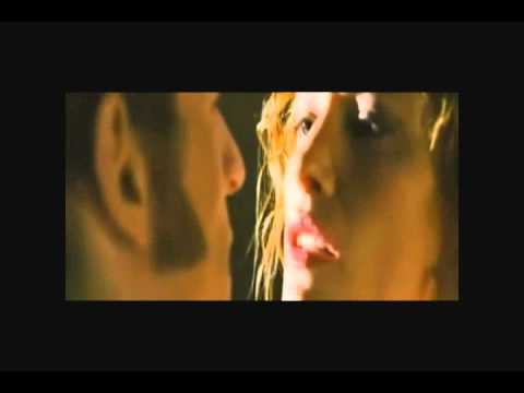 Sienna guillory sex tape