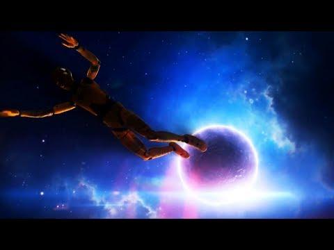 比黑洞还恐怖的天体!幸亏离我们很远
