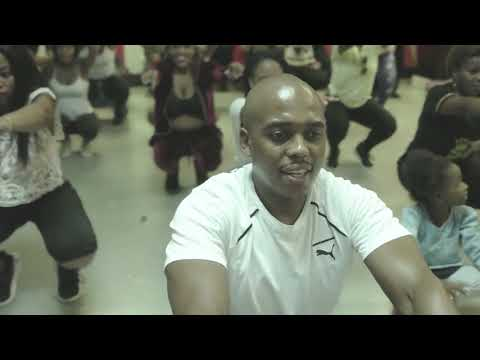 SF DANCE STUDIO   MOBI DIXON BHUTIZA