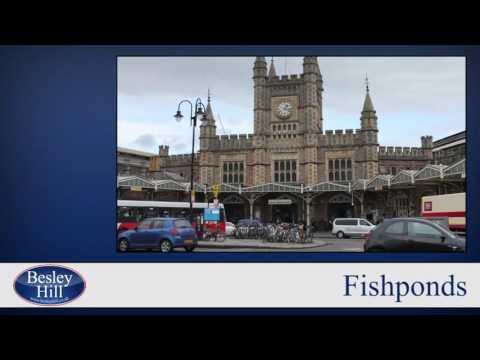 Fishponds, Bristol