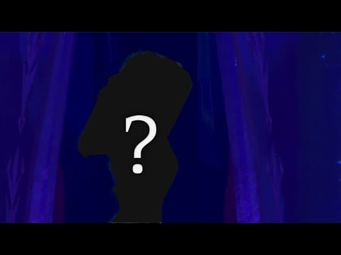 (New Elsa! Who Is She? She's Technology!Elsa!) Chain Reaction