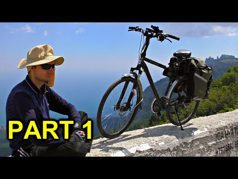 e-bikes-trip-part-1-/-1000-km-trip-to-the-black-sea!